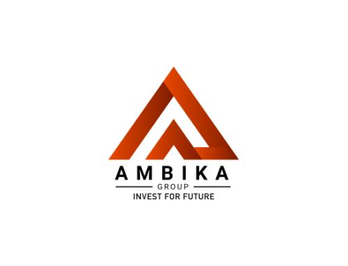 Ambika Group