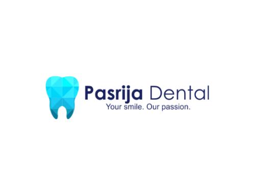 Pasrija Dental