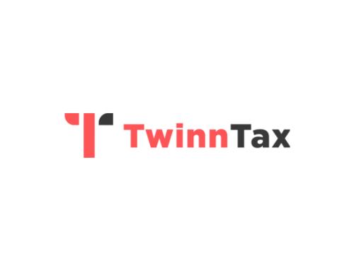 Twinntax
